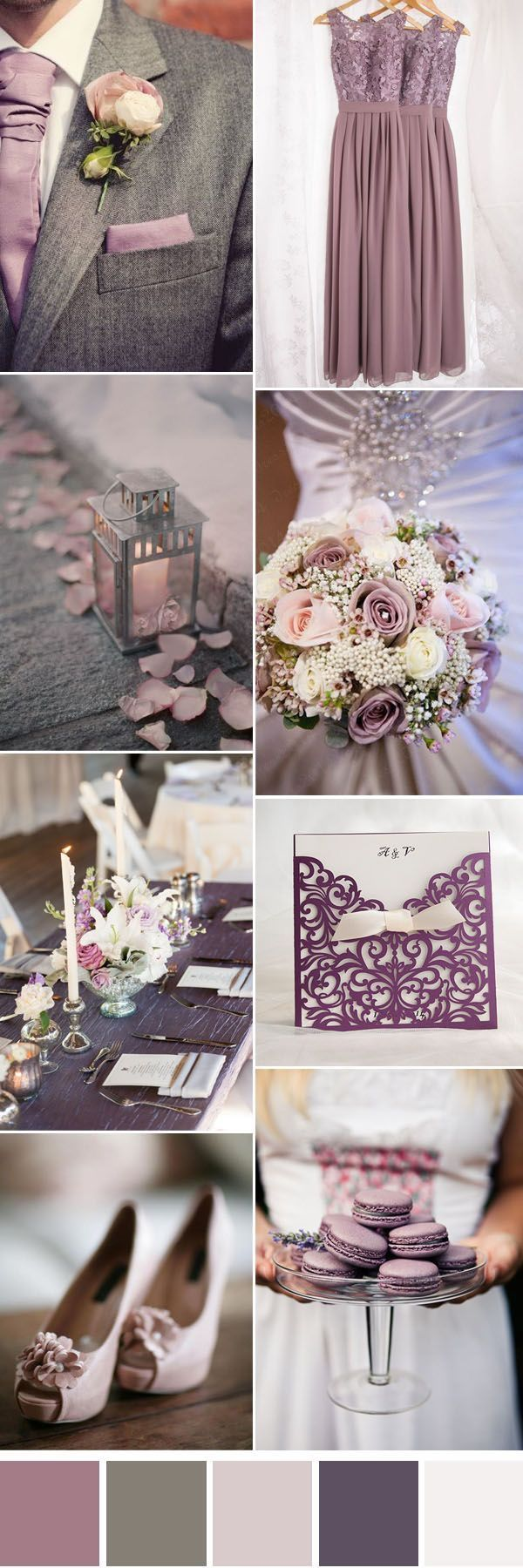 best my dream wedding images on pinterest wedding ideas