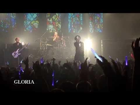 摩天楼オペラ / GLORIA TOUR -sceneⅡ- [DIGEST VIDEO]