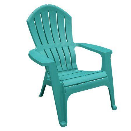 Adirondack Chairs Plastic Walmart