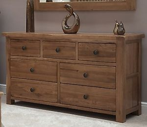 Best 25+ Wide chest of drawers ideas on Pinterest | Natural chest ...