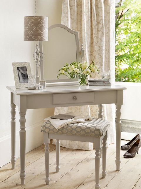 17 best images about corner dressing table on pinterest Corner dressing table
