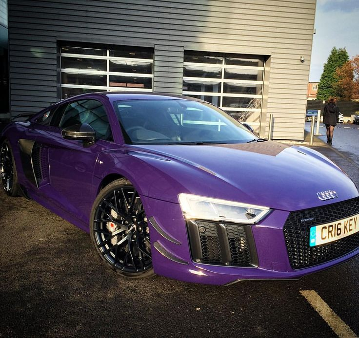 Precision Turbo Melbourne: 17 Best Ideas About Audi R8 Convertible On Pinterest