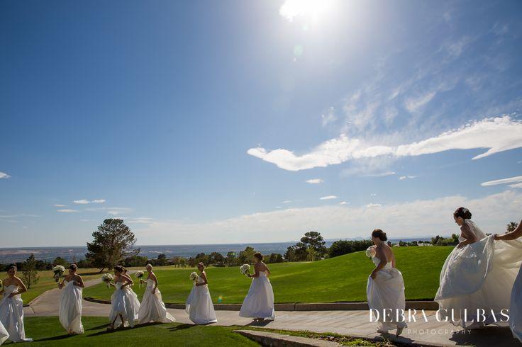 Coronado Country Club Wedding: Wedding Moments: Deanee + Noel
