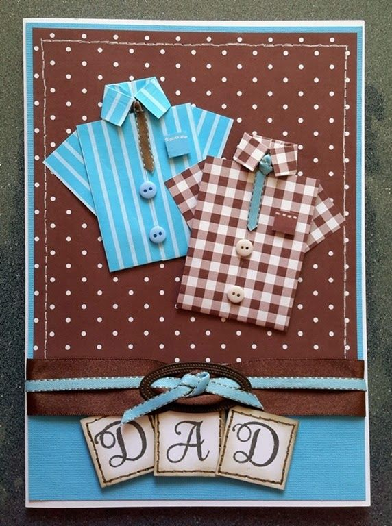 Card Making Ideas For Men Part - 35: [20140903_122449%255B2%255D.jpg]