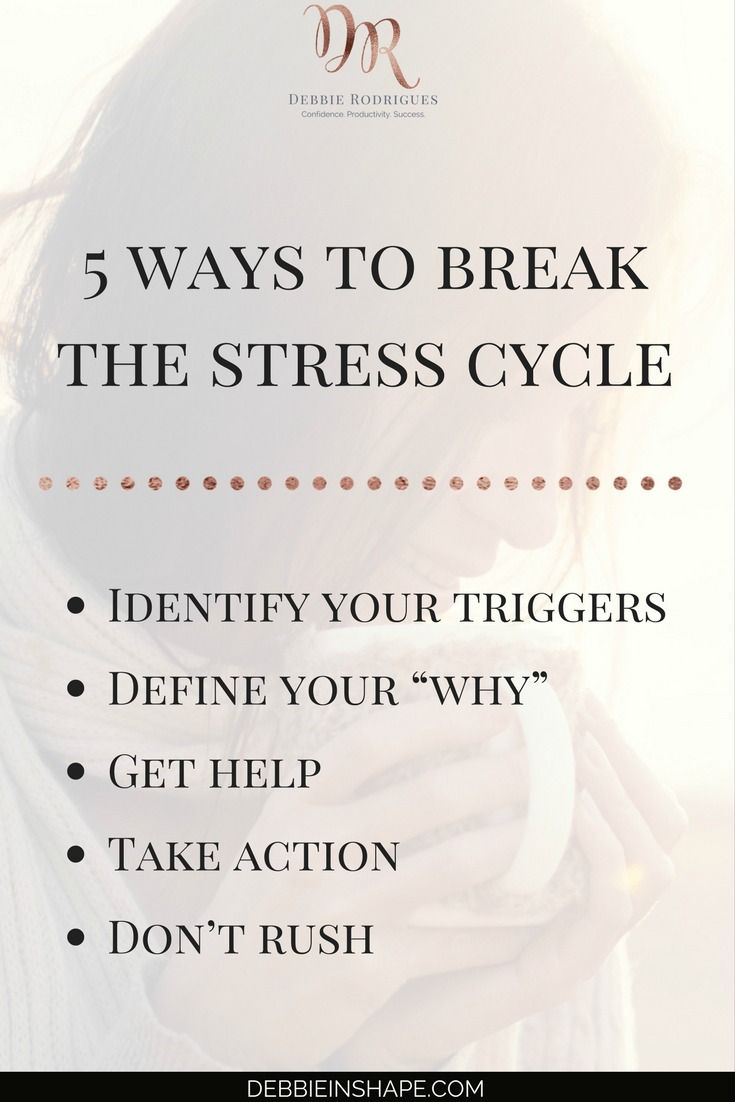 How to overcome stress and regain control of your life. Because you deserve to enjoy a fulfilling and meaningful lifestyle with those you love. Create space in your schedule for what really matters one day at a time with the new and revised 52-Week Challenge For A More Productive You. #productivity #confidence #success #stressmanagement #health #wellness