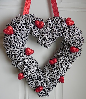 48 Best Images About Outdoor Valentine 39 S Day Decor On