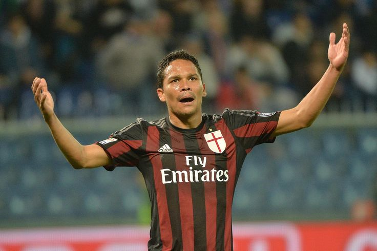 AC Milan moved up to fourth in Serie A with a 2-0 win over Lazio at the Stadio Giuseppe Meazza as their apparent revolution under new head coach Vincenzo Montella.