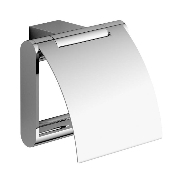 Más de 20 ideas increíbles sobre Badezimmer zubehör en Pinterest - badezimmerzubehör ohne bohren