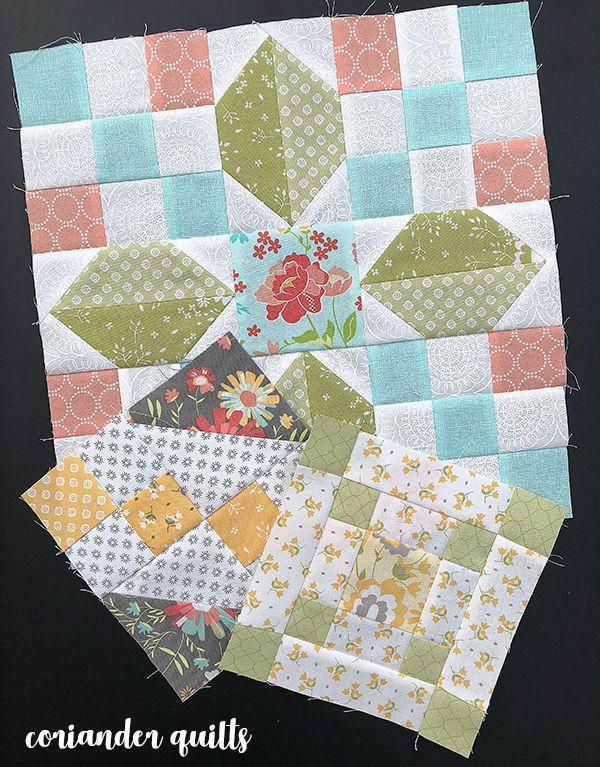 Pin On Quilt Blocks