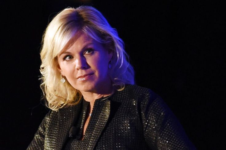 Gretchen Carlson Tells Women To 'Stand Up' On Sexual Harassment Check more at http://anotherbeautifulthing.com/gretchen-carlson-tells-women-to-stand-up-on-sexual-harassment/