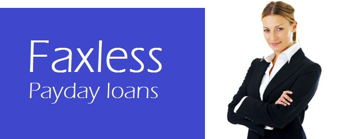 Get faxless payday loans with easy online application procedure, no financial worries or cost against approval. » http://www.instantfaxlesspaydayloans.ca/charges.html