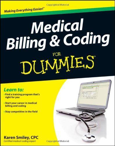 Best 25+ Medical billing training ideas on Pinterest Medical - medical billing and coding job description