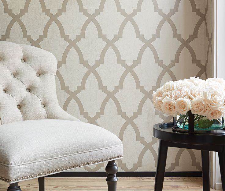 Gold Wallpaper Canada: 17 Best Images About Thibaut Wallpaper, Fabrics