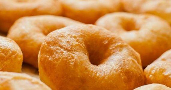 Beignes au Sucre – recette simple et rapide.  http://rienquedugratuit.ca/blogue/beignes-au-sucre-recette-simple-et-rapide/