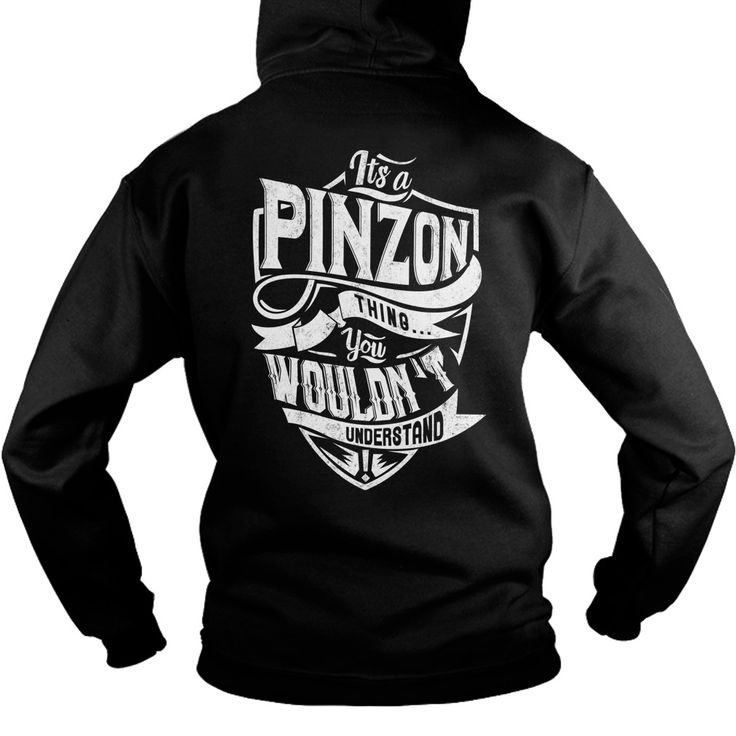 PINZON #gift #ideas #Popular #Everything #Videos #Shop #Animals #pets #Architecture #Art #Cars #motorcycles #Celebrities #DIY #crafts #Design #Education #Entertainment #Food #drink #Gardening #Geek #Hair #beauty #Health #fitness #History #Holidays #events #Home decor #Humor #Illustrations #posters #Kids #parenting #Men #Outdoors #Photography #Products #Quotes #Science #nature #Sports #Tattoos #Technology #Travel #Weddings #Women