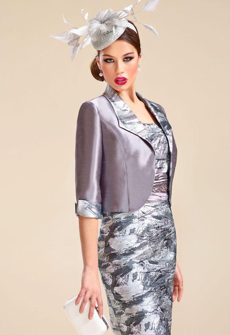 Donna moda vestidos de fiesta