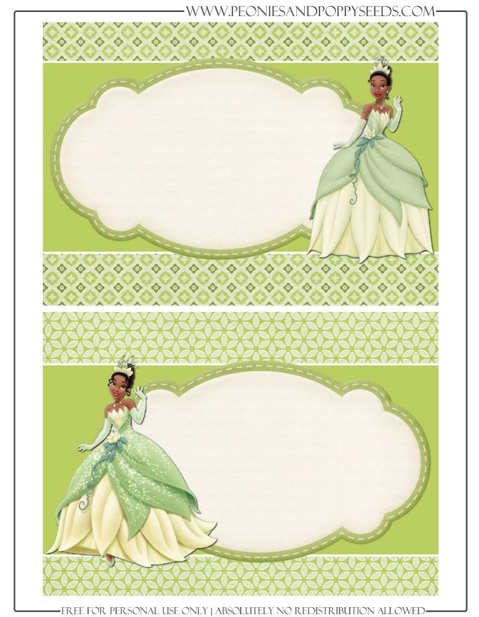 Pinterest The World S Catalog Of Ideas Princess And The Frog Pictures Printable