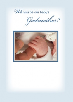 Before you ask someone to be your baby's Godparent, you need to know first, what is the role of a godmother, or godfather. Godparents have a special role in the life of the child. Because it is a religious ceremony, the godparent, usually needs to be a practicing member of the faith into which the child is being baptized. During the ceremony, the godmother and godfather usually perform some ritual duties alongside the parents, such as holding the child, praying over the child, holding the…