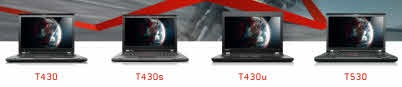 Save an extra £70 off Lenovo T Series Laptops and   10% off any Lenovo Think products and accessories with the code at http://discountcouponswebsite.com/discount-office-items-coupons/