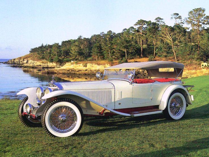 Best Mercedes Images On Pinterest Mercedes Benz Vintage
