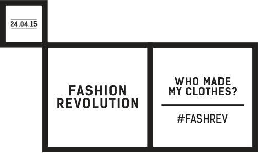 It's on! We are organizing Mending Station on FRD 24 th of April. #whomademyclothes Upcoming Events VAATEVALLANKUMOUKSELLINEN VAATEHUOLTOASEMA – Mending Station – Korjaussarjakollektiivi : Fashion Revolution