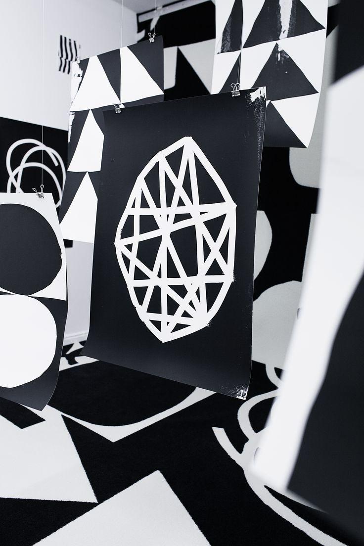 BOX exhibition November 2014