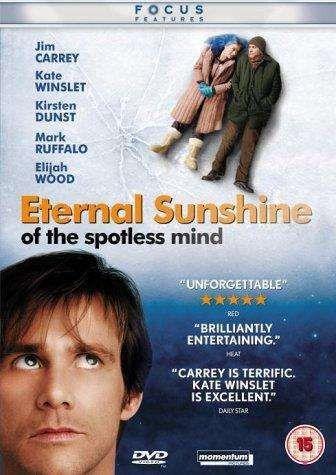 Jim Carrey Movies, Best to Worst