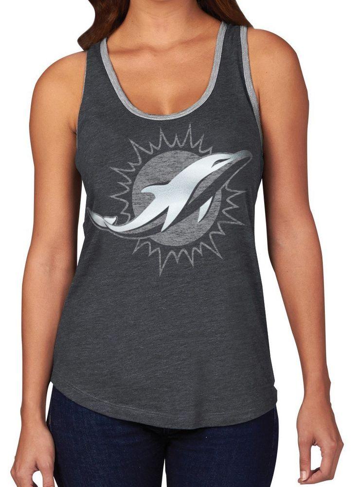 ... Majestic Womens Detroit Red Wings Positive Tank Top - Sports Fan Shop  By Lids - Men ... 15f56096f