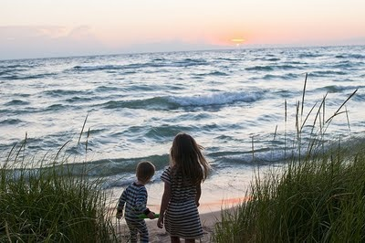 Northern MichiganLakes House, Lake Michigan, Favorite Places, Outdoor Awesome, Beautiful Scenery, Beautiful Places, Outrageous Paigus, Northern Michigan, Lakes Michigan