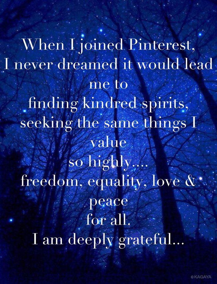 I am deeply grateful..for friends I've made! Thank you for sharing, your thoughts and prayers.  strength and support.  your courage to fight. The battle for a Pain Free Life, against the Invisible Illness, and Chronic Pain!   I am deeply grateful for my friends.