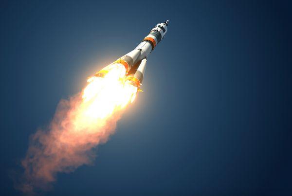 В КНДР заверили, что пуск ракеты не представлял угрозы для соседних стран http://actualnews.org/politika/v_mire/183135-v-kndr-zaverili-chto-pusk-rakety-ne-predstavlyal-ugrozy-dlya-sosednih-stran.html  В КНДР заверили, что запуск ракеты не представлял угрозы для соседних стран. По словам правительства Северной Кореи, испытания проводились при максимальном угле возвышения, что не могло принести ущерб безопасности соседних государств.