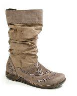 Naot Boots Giveaway