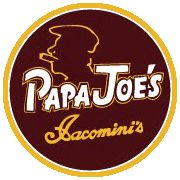Papa Joe's | Over 80 Years of Decadent Food, Great Wine and Fantastic Service in Akron, OH!