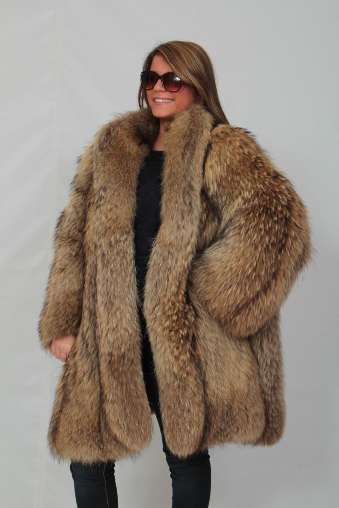 58 best Finn Raccoon/Tanuki images on Pinterest   Raccoons, Fur ...