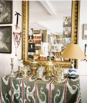 Best 25 Eclectic tabletop fireplaces ideas on Pinterest