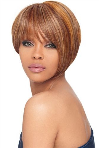 Enjoyable 25 Best Ideas About Quick Weave Hairstyles On Pinterest Quick Short Hairstyles Gunalazisus