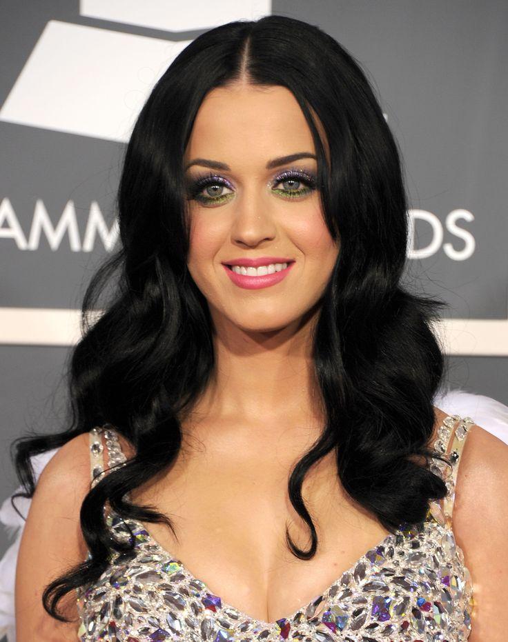 Katy Perry♡