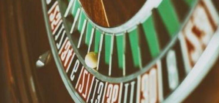 5 tipů pro hru online rulety ze smartphonu. http://www.ruleta-zdarma.com/novinky/5-tipu-pro-hru-online-rulety-ze-smartphonu #iphone #tablet #hraciautomatyzdarma #onlinehry #ruletaonlinezdarma