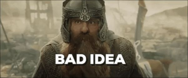 """MRW I see an LGBT group has opened their own """"Gay Mosque"""" to """"combat extremism"""" in Germany"""