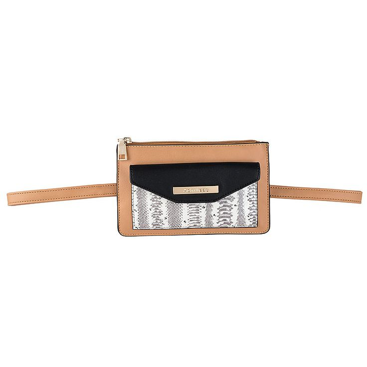 From festivals to city walks, this belt bag will help you to pull off any outfit you want! Plus you can find it at #achilleas_accessories 50% off! Ready for Glastonbury???