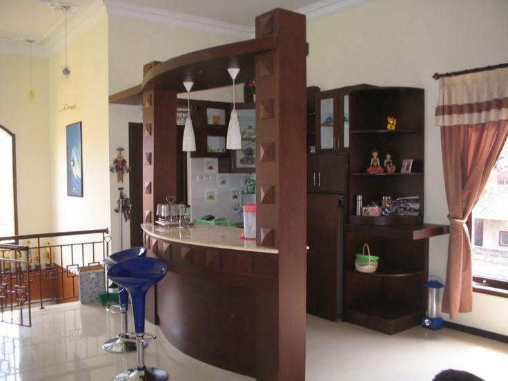 Kitchen Design With Mini Bar 275 best kitchens collection images on pinterest | kitchen ideas