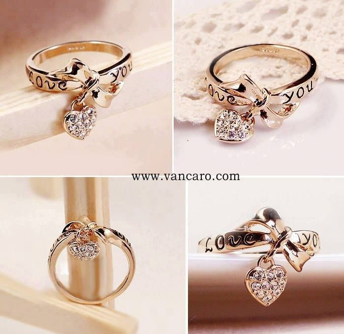 Best 25+ Cute promise rings ideas on Pinterest