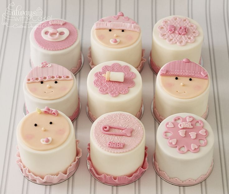 Baby Shower Cakes Phoenix ~ Images about always with cake cakes on pinterest
