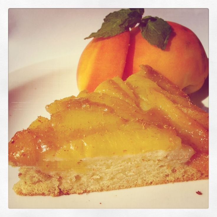 31 best food native american recipe images on pinterest native summer peach cake recipe from native foods forumfinder Image collections