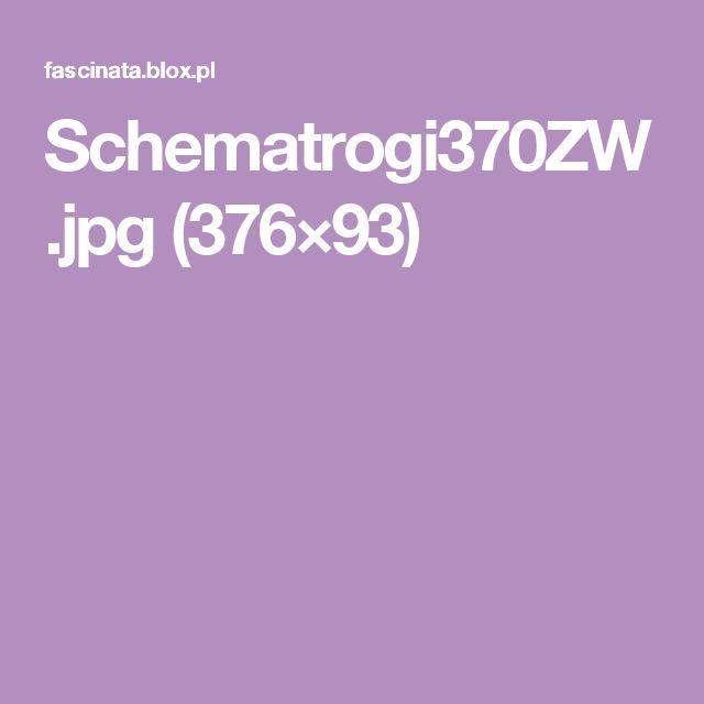 Schematrogi370ZW.jpg (376×93)