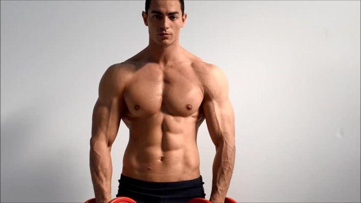 buying steroids online uk forum