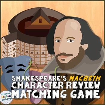 the cause of macbeths downfall by william shakespeare Macbeth summary provides a quick and easy overview of macbeth's plot  kill  king duncan yet guiltily having to remind himself of all the reasons why it would  be wrong  macduff, who later becomes instrumental in macbeth's downfall, has .