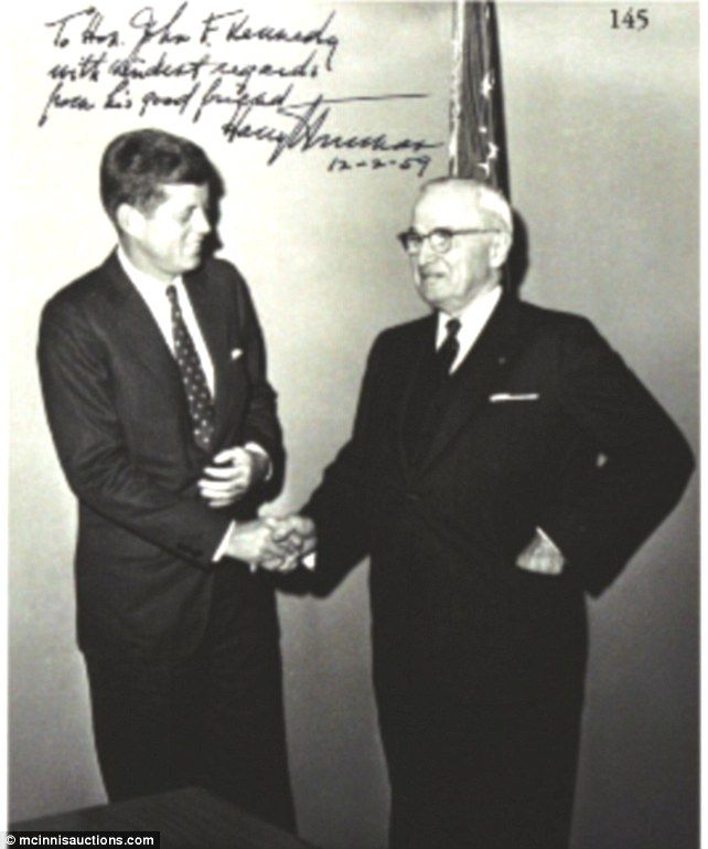 was president harry s turman right President harry s truman 33 rd president april 12, 1945 -january 20,1953 right from the start, there was secrecy surrounding the flying saucer subject that seemed to be orchestrated by the government overseen by president truman.