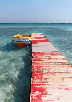 comparing jamaica and aruba Cheap flights from aruba to caribbean, aua to caribbean airfare search from farecompare.