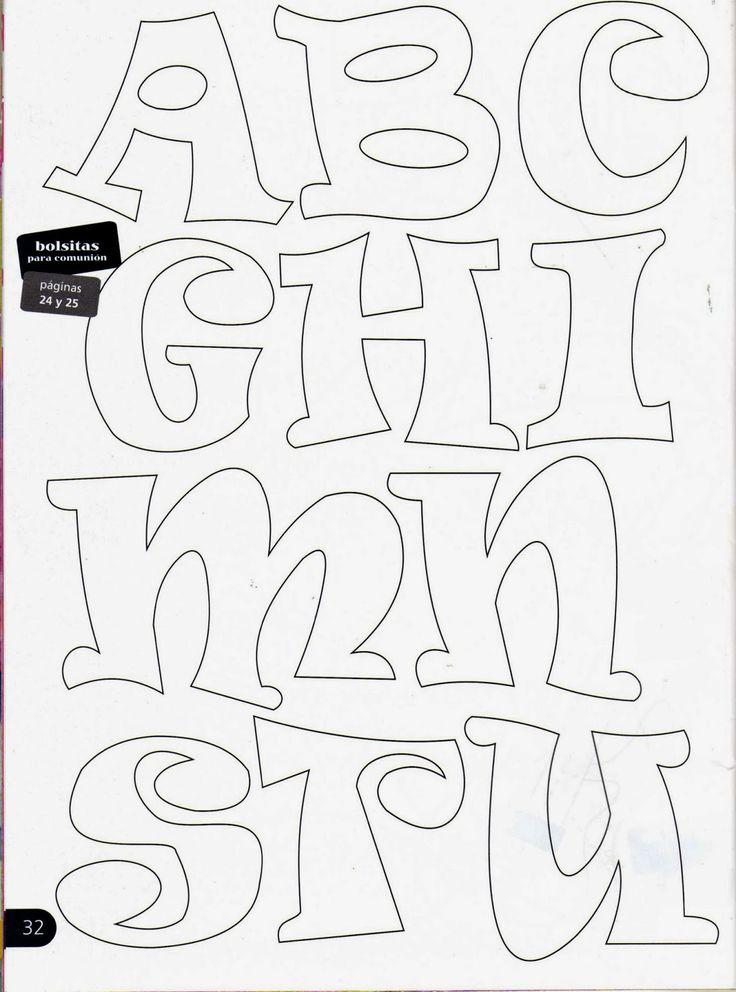 home design magazine free download pdf design free